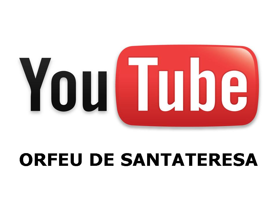 youtube.com/user/OrfeudeSantaTeresa